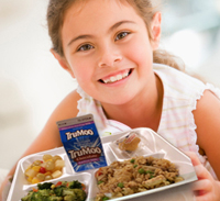 Lunch-For-Kids-Meals