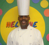 featured-chef